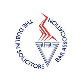 Dublin-Solicitors-Bar-Association-Logo