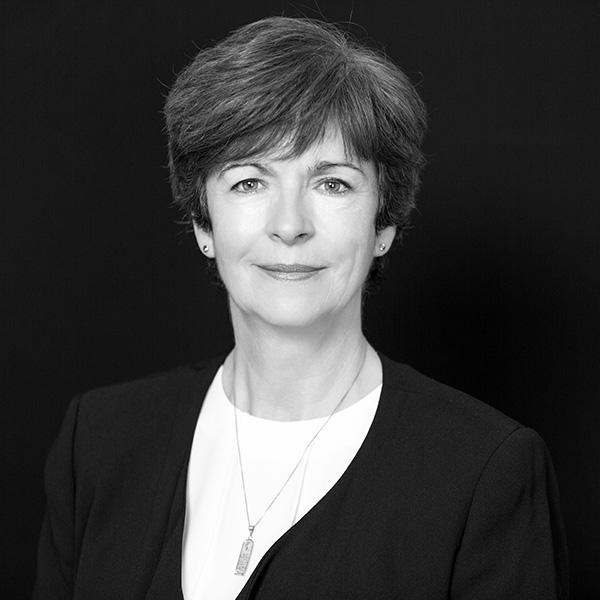 Rosaleen Downes