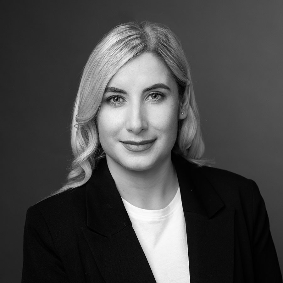 Natalie-Doyle-Legal-Assistant-McSweeney-Solicitors